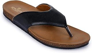Liberty Girl's Rimmi-2 Slippers
