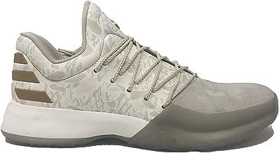 adidas Harden Vol. 1 Gauntlet Shoe - Men's Basketball