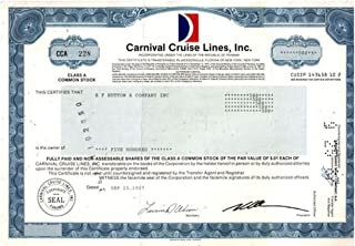 Best vintage carnival collectibles Reviews