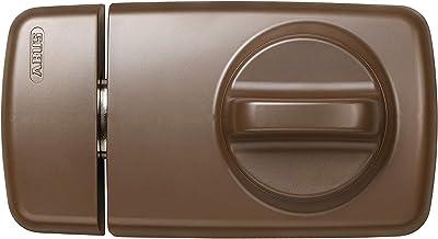 ABUS 82614 7010A B Extra deurslot