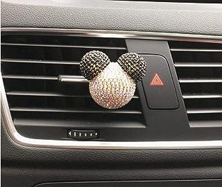 Suchergebnis Auf Für Mickey Mouse Lufterfrischer Autozubehör Auto Motorrad