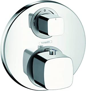 Best hansgrohe ibox fittings Reviews