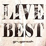 LIVE BEST