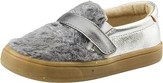 OLD SOLES Boys' Dressy Hoff Catwalk Fashion Shoes