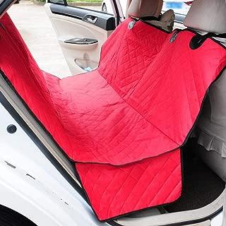 Best bench folding rear seat in car Reviews