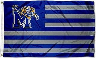 memphis grizzlies flag