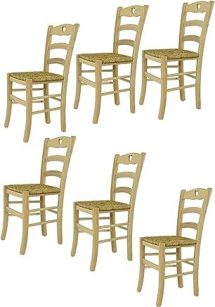 Amazon Fr Chaise Haute Pour Bar Chaises Salle A Manger