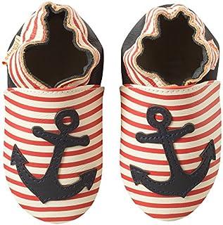 d63f19fbf4068 Amazon.fr   Tichoups - Chaussures bébé   Chaussures   Chaussures et Sacs