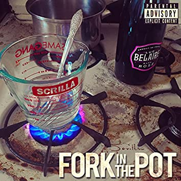 Fork in the Pot