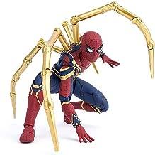 Best super hero models Reviews