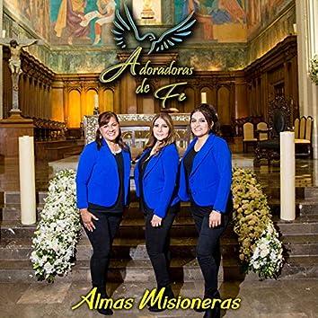 Almas Misioneras