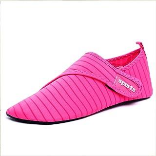 MORUDO Water Sports Shoes Women Men Quick Dry Aqua Shoes High Quality Lycra Fabric for Snorkeling Kayaking