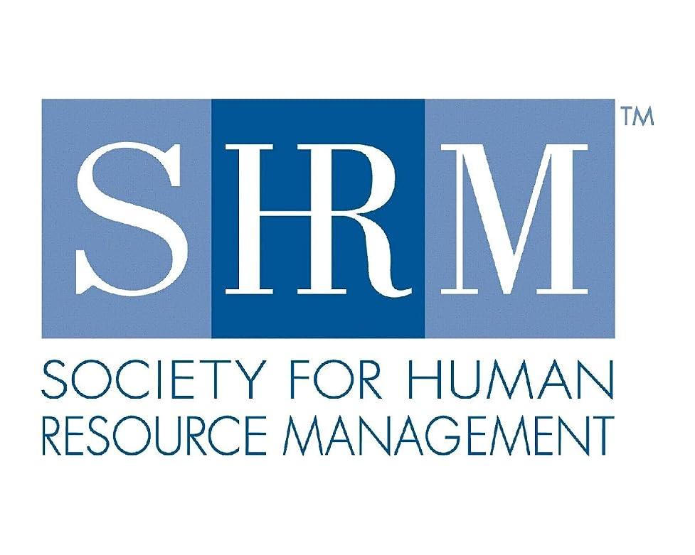 最大の欠伸SPHR Human Resources Questions Review sphr certification prep: SPHR Human Resources Certification (English Edition)