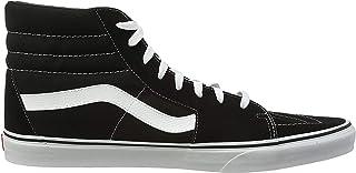 Suchergebnis auf für: vans schnürsenkel: Schuhe