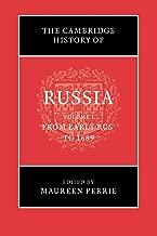 Best cambridge history textbook Reviews