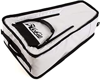 hobie catch bag