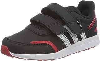adidas Vs Switch 3 C, Basket Mixte Enfant