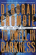 To Dwell in Darkness: A Novel (Duncan Kincaid/Gemma James Novels, 16)