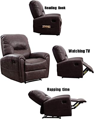 Amazon Com Giantex 26 5 Quot Convertible Sofa Bed Folding Arm
