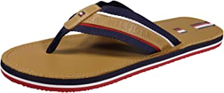Tommy Hilfiger Floyd 51d, Tongues Homme