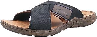 Rieker 22091 Men's Shoes Mules Clogs