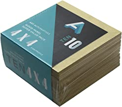 Aa Super Value Wood Panel 5Mm 4X4 Pk/10