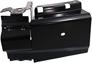 NEW FRONT LH OR RH BUMPER BRACKET FOR 2003-2017 CHEVROLET EXPRESS 2500 GM1066151