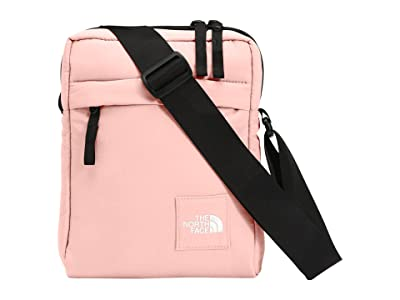 The North Face City Voyager Crossbody