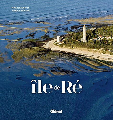 Ile de Ré (Bords de Mer)