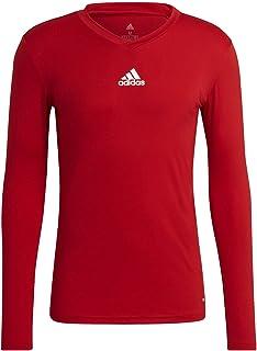 adidas Team Base tee Sweatshirt Hombre