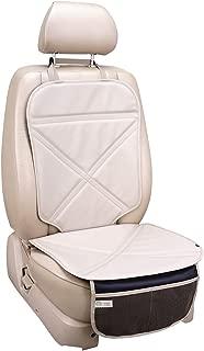 Best tan car seat protector Reviews
