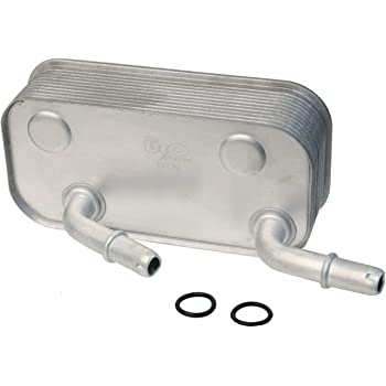 Coolers & Accessories ANPART Transmission Oil Cooler 17227505826 ...