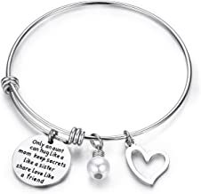 Best gifts for favorite aunt Reviews