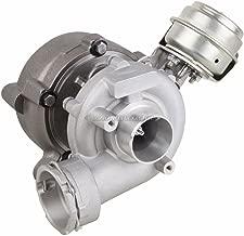 Turbo Turbocharger For Volkswagen VW Passat TDI 2.0L Diesel 2004 2005 - BuyAutoParts 40-30072AN New