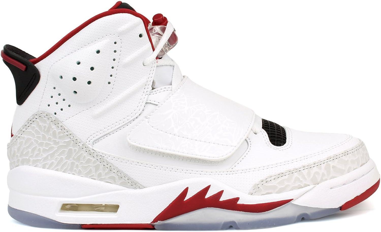 Jordan Nike herrar Air of Mars Mars Mars Basketball skor  butiken gör köp och försäljning