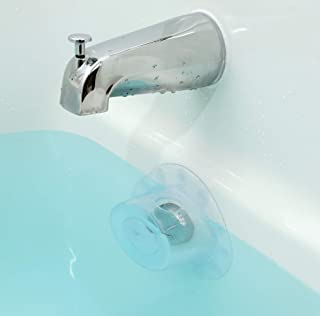 Best snap on tub overflow cover Reviews