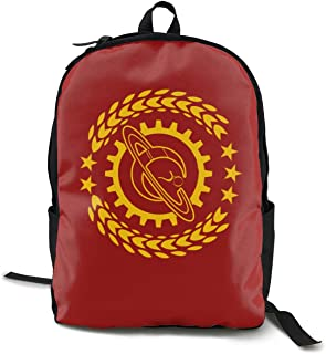 8a49ed39533c Amazon.com: Lifeasy - Backpacks / Luggage & Travel Gear: Clothing ...