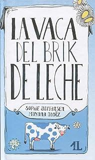 Amazon.es: leche brick