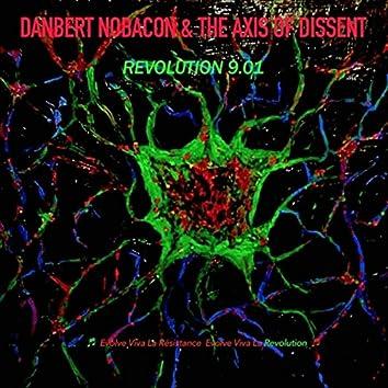 Revolution 9.01