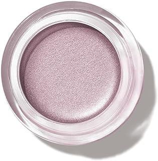Revlon Colorstay Sombra De Ojos Crema 745 Cherry Blossom