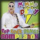 Pop Rock Dance Compilation...