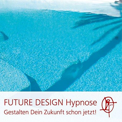 Die FUTURE DESIGN Hypnose Titelbild