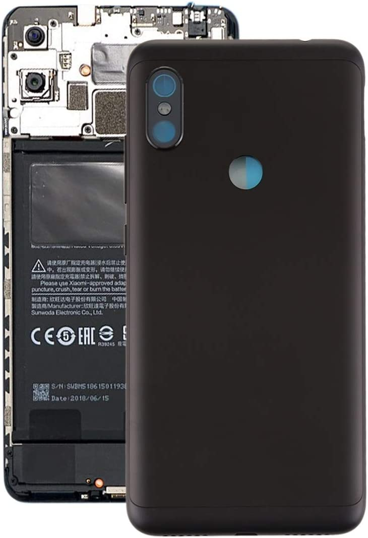 xinchang Change Parts Battery Back Cover Max 58% OFF online shop with for Side Xiao Keys