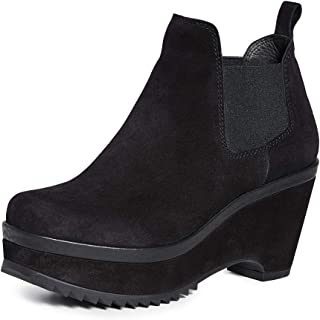 Women's Faustine Boots