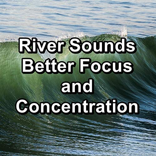 Calm Ocean Sounds, Ocean Beach Waves & Ocean Waves Radiance