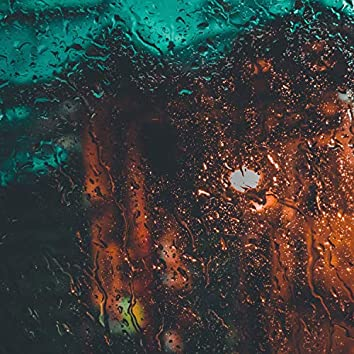 Mindful Rain Tracks for Relaxation