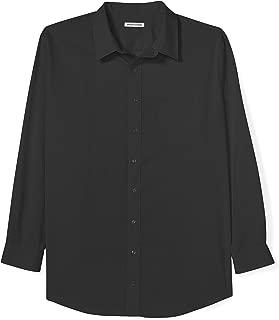 Best 3xl tall dress shirts Reviews
