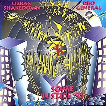 Some Justice '95