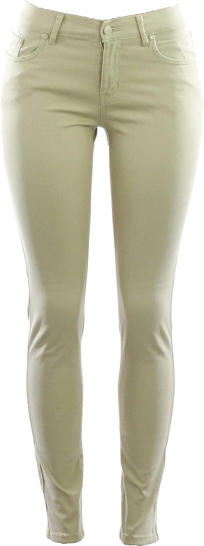 Access Junior's Uniform Skinny Pants