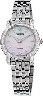 Watches Women's EM0692-54D Jolie